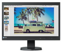 Eizo ColorEdge CS230 černý