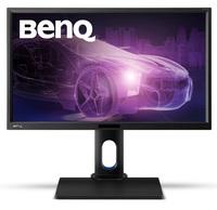 BenQ BL2420PT