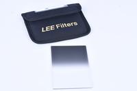 LEE Filters 100x150mm přechodový filtr ND4 (0,6) jemný bazar