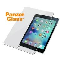 PanzerGlass tvrzené sklo Edge-to-edge pro iPad mini (2019) a iPad mini 4 čiré