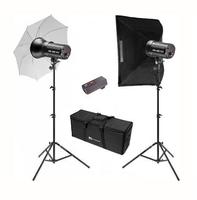 Photon Europe sestava Master Kit 400+400