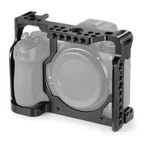 SmallRig klec pro Nikon Z6/Z7 2243