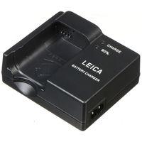 Leica nabíječka akumulátorů BP-SCL4 - Leica SL/Q2
