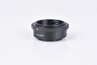 Adaptér z Canon FD na Canon EF-M bazar