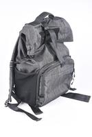 Tenba Backpack DNA 15 Graphite bazar