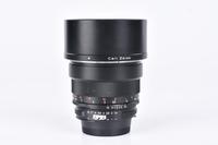 Zeiss Planar T* 85mm f/1,4 ZF pro Nikon bazar