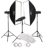 Fomei Digital Pro X/500/500/500