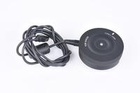 Sigma USB dokovací stanice pro Nikon bazar