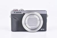 Canon PowerShot G7 X Mark III bazar