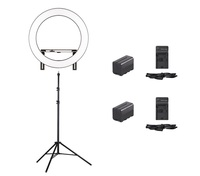 Fomei LED RING 32 beauty outdoor
