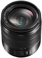 Panasonic Lumix G Vario 14-140mm f/3,5-5,6 ASPH. Power O.I.S.