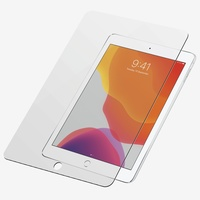 "PanzerGlass tvrzené sklo Edge-to-edge pro iPad 10,2"" (2019) čiré"