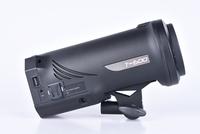 Fomei Digitalis Pro T600 bazar
