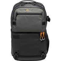 Lowepro Fastpack Pro 250 AW III šedý