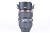 Canon EF 24-105 mm f/4,0 L IS II USM bazar