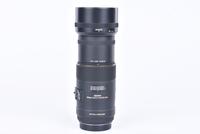 Sigma 105 mm f/2,8 EX DG OS HSM MACRO pro Canon bazar