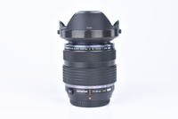 Olympus M.ZUIKO ED 12-40 mm f/2,8 Pro EZ-M1240 bazar