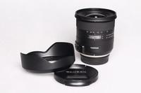 Tamron 10-24 mm F/3.5-4.5 Di II VC HLD pro Nikon bazar