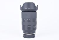 Tamron 28-75 mm F/2.8 Di III RXD pro Sony FE bazar