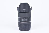 Tamron 28-300 mm f/3,5-6,3 Di VC PZD pro Canon bazar