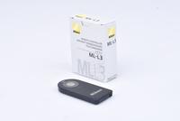 Nikon dálkové ovládání ML-L3 bazar
