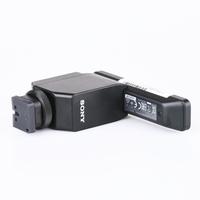 Sony mikrofon ECM-B1M bazar