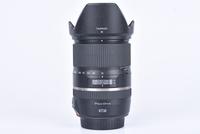 Tamron 16-300 mm f/3,5-6,3 Di II VC PZD Macro pro Canon bazar