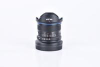 Laowa 9 mm f/2.8 Zero-D pro Canon EOS M bazar