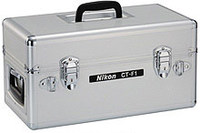 Nikon kufr CT-F1