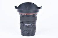 Canon EF 17-40 mm f/4,0 L USM bazar