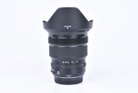 Fujifilm XF 10-24 mm f/4,0 R OIS bazar