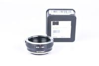 K&F Concept adaptér z Canon EF na Sony E bazar