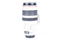 Canon EF 28-300 mm f/3,5-5,6 L IS USM bazar