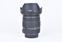 Sigma 17-50 mm f/2,8 EX DC OS HSM pro Nikon bazar