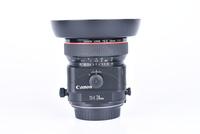 Canon TS-E 24 mm f/3,5 L bazar