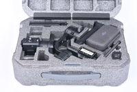 DJI Ronin-S Standard kit bazar