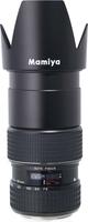 Mamiya Sekor D AF 75-150mm f/4,0-5,6 LS Zoom