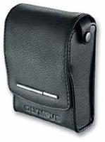 Olympus pouzdro pro FE-170 / 180 / 210 / 270