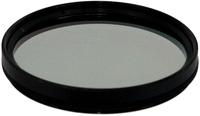 Fomei polarizační cirkulární filtr 62mm