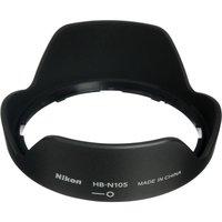 Nikon sluneční clona HB-N105