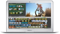 "MacBook Air 13"" 256GB MD761CZ/B"