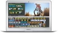 "MacBook Air 13"" 256GB MD761CZ/B"
