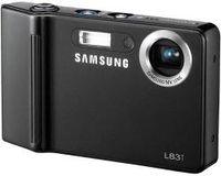Samsung L83T černý