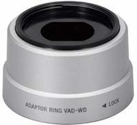 Sony redukční kroužek VAD-WD