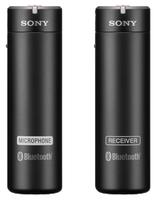 Sony mikrofon ECM-AW4
