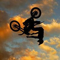 Sport - rychleji, výš, dál / 7. kolo fotosoutěže odstartovalo
