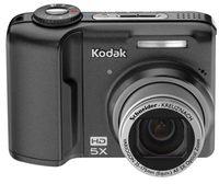 Kodak EasyShare Z1085 IS