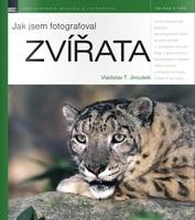 Zoner Jak jsem fotografoval zvířata
