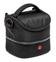 Manfrotto Shoulder Bag III Advanced