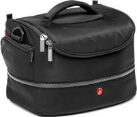 Manfrotto Shoulder Bag VIII Advanced